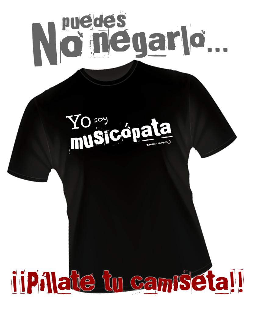 banner-camisetasYoMSQnpn1200