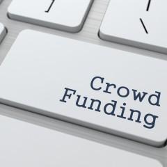 El Crowdfunding o Micromecenazgo, la financiación colectiva