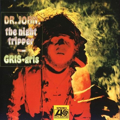 dr.john-the-night-tripper
