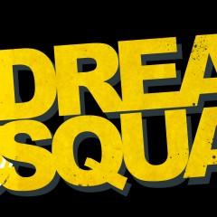 Dreadsquad, la pareja polaca de productores de Reggae, en contínua propagación