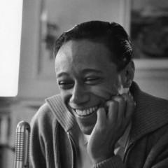Filthy McNasty: El blues man que no tocó con Miles Davis