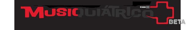 El Musiquiátrico