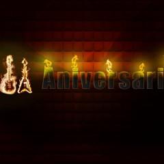 Tercer Aniversario del Musiquiátrico – Gracias por estar ahí