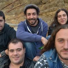 Tubulto presentan videoclip: La plaza de los sueños