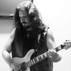 Crónica José Rubio en Alameda Rock
