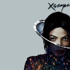 5 años de la muerte de Michael Jackson | Xscape Disco Nuevo