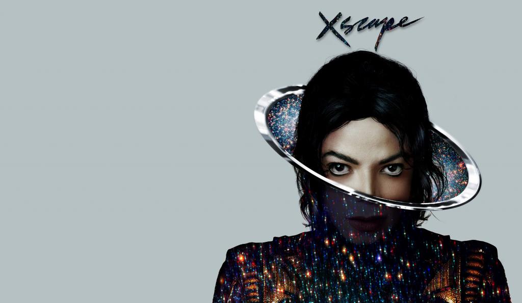 5 años de la muerte de Michael Jackson | Xscape Disco Nuevo | El ...