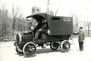 Paddywagon_1909