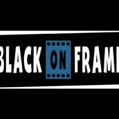 Black On Frame – Producciones audiovisuales y video-promociones