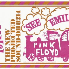 Efeméride en el cajón…»See Emily Play»(16 de Junio)