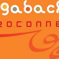 Gabacho Maroconnection – Salamanca Jazz en la Calle