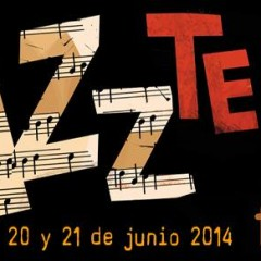 Jazz Te Digo Festival – Baza (Granada)