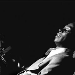 Miles Davis y el nacimiento del Cool