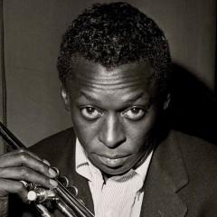 Miles Davis y el Hard bop