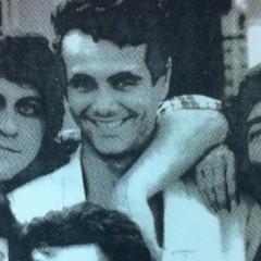 Rockberto y Los Castigos – A sus Venas (Directo – 1985)