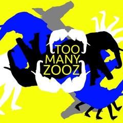 Too Many Zooz – Una nueva manera de hacer Jazz