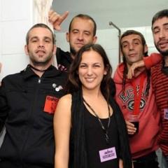 Trashtucada presenta el videoclip de la canción 'Mi Destino'