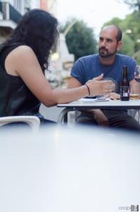 Fotos entrevista José Rubio_Sevilla_010