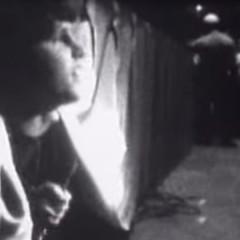 Come on baby, light my fire – Morrison y su «puestazo» en escena