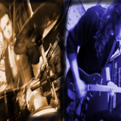 Sand Hole – Metal & Stoner Rock desde Madrid