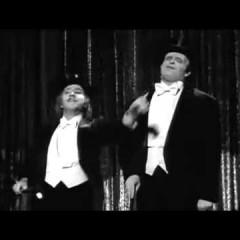 El Doctor y el Monstruo: La música que amansa a las fieras