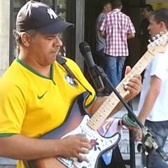 En Brasil, no todo es futbol