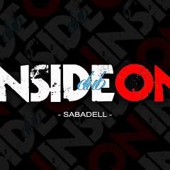 InsideOn – Club de música y baile en Sabadell