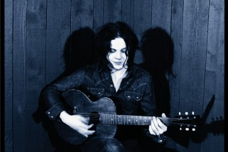Jack White (The White Stripes) estrena Lazaretto