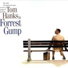 Las mejores bandas sonoras de la historia: Forest Gump