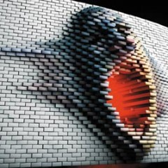 Efeméride en el cajón. «The Wall», Alan Parker.