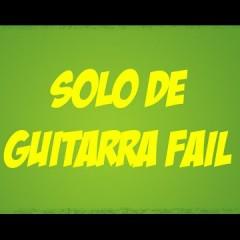 Virtuoso de la guitarra…