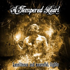 A Tempered Heart, banda de metal gótico