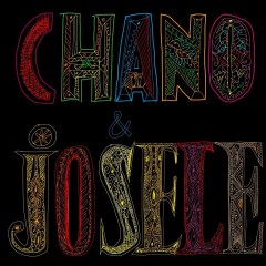 Chano Dominguez y Niño Josele – Flamenco Jazz