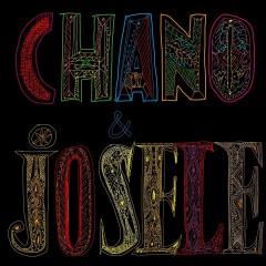 Chano Dominguez y Niño Josele – Flamenco Jazz