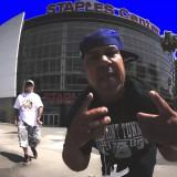 Downset y el rap-funk-metal californiano