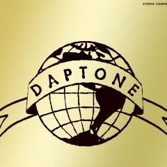 Daptone Records | La casa de la música de Brooklyn