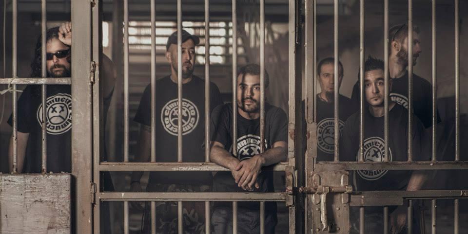 http://www.musiquiatrico.com/elmuerto/