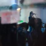 Iratxo en acústico (Dos Hermanas 2014) - Fotografía: Ana Parra