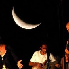 Ea! Flamenco fusión desde Andalucía para el mundo