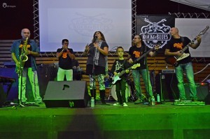Ruta 66 Blues Band_n