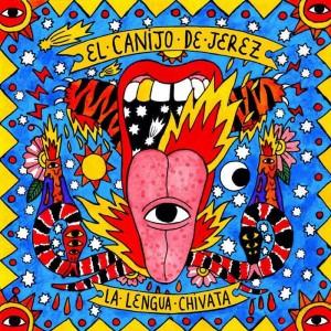 el_canijo_de_jerez_la_lengua_chivata-portada