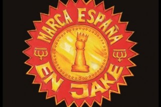 "En Jake, punk rock ska ""Marca España"""