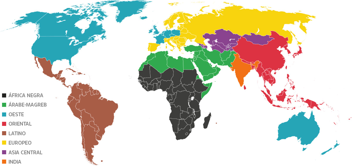 especias-mapa