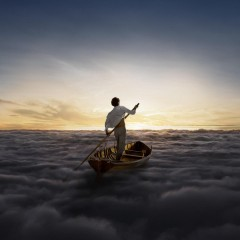 Disco Nuevo de Pink Floyd | The Endless River (Adelanto)