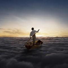 Disco Nuevo de Pink Floyd | The Endless River (Adelanto)