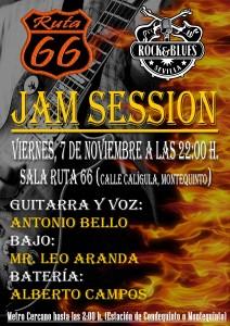 Jam-Session-2-corregido