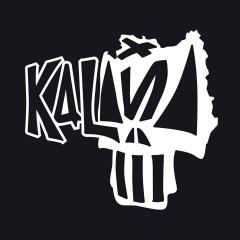Kalaña, punk rock desde las celdas del Musiquiátrico