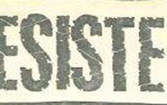 La Resistencia | Renace el Punk de los '80