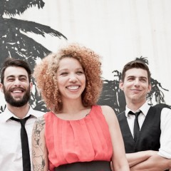 The Buttshakers | Funk y Soul en Crudo
