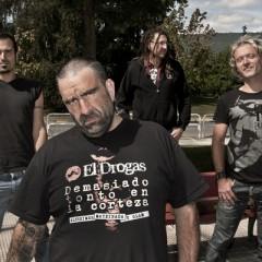 Aberri Txarrak, o la aberración del punk